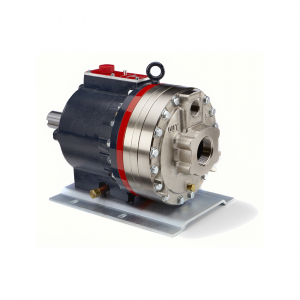 Air electric diaphragm pumps dl thurrott hydra cell hydraulically operated diaphragm pumps ccuart Images
